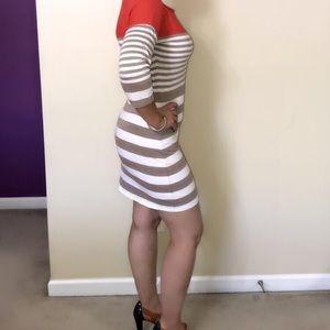 Beautiful dress, worn a couple of times